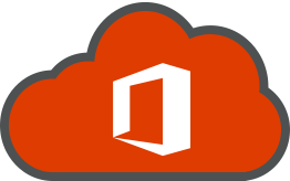 Office 365 and Security Services