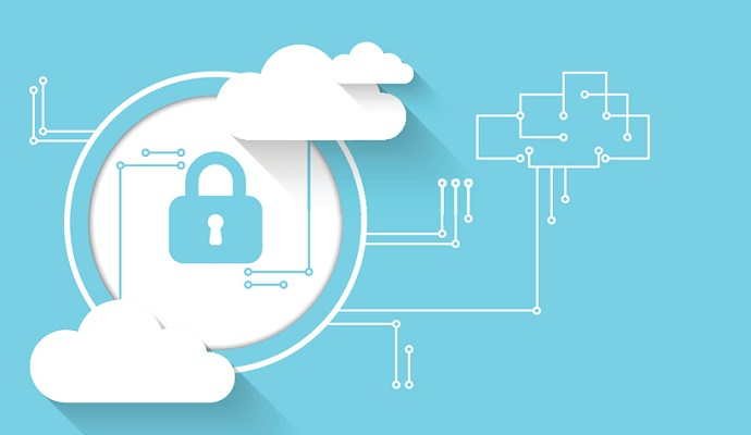Cloud Security, Secure Cloud Solutions