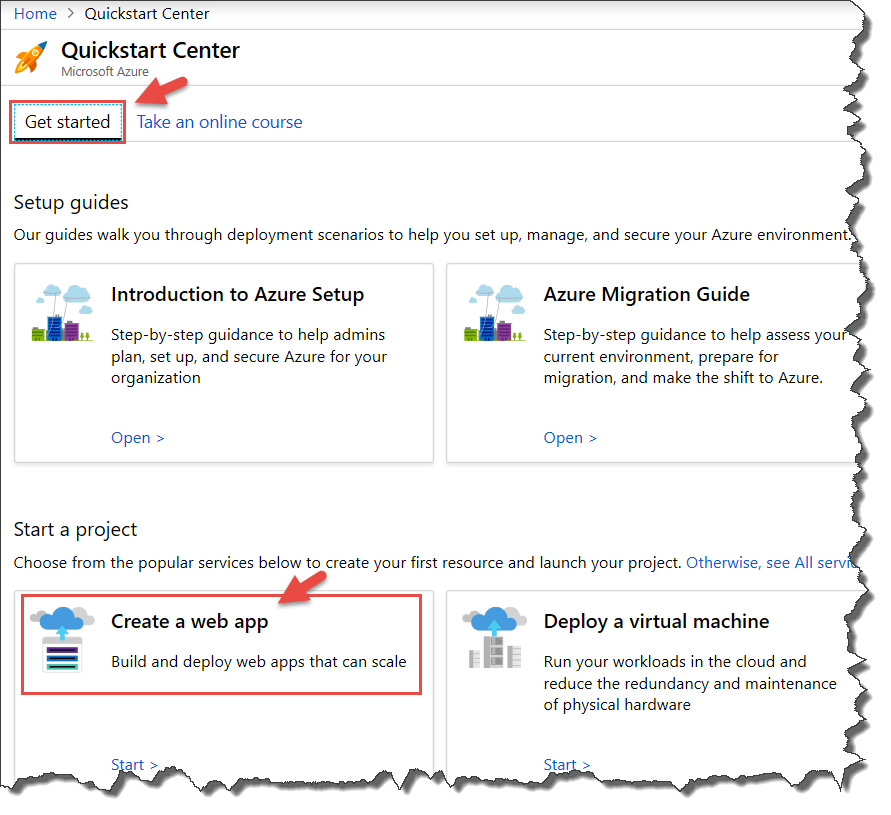 5 Tips to Discover App Innovation on Azure | SNP Technologies