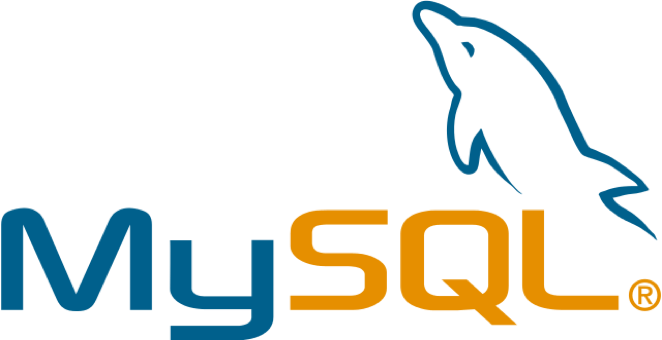 Enterprise Grade MySQL Services