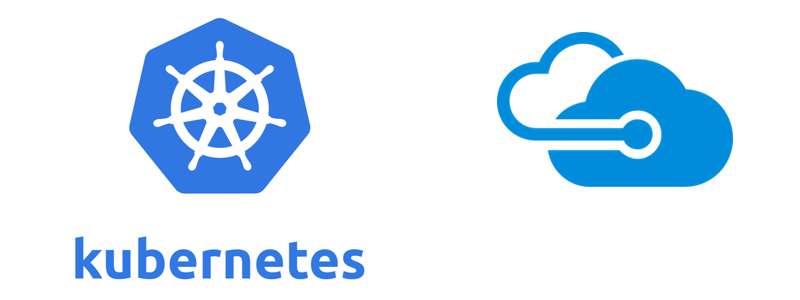 Kubernetes Glossary and Terminology