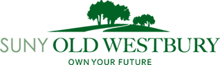 SUNY at Old Westbury logo